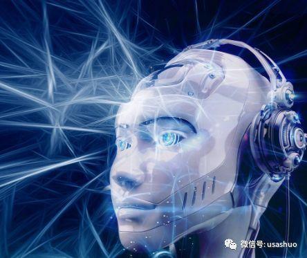 AI技术哪家强?美国人工智能专业解读及大学排名了解下!