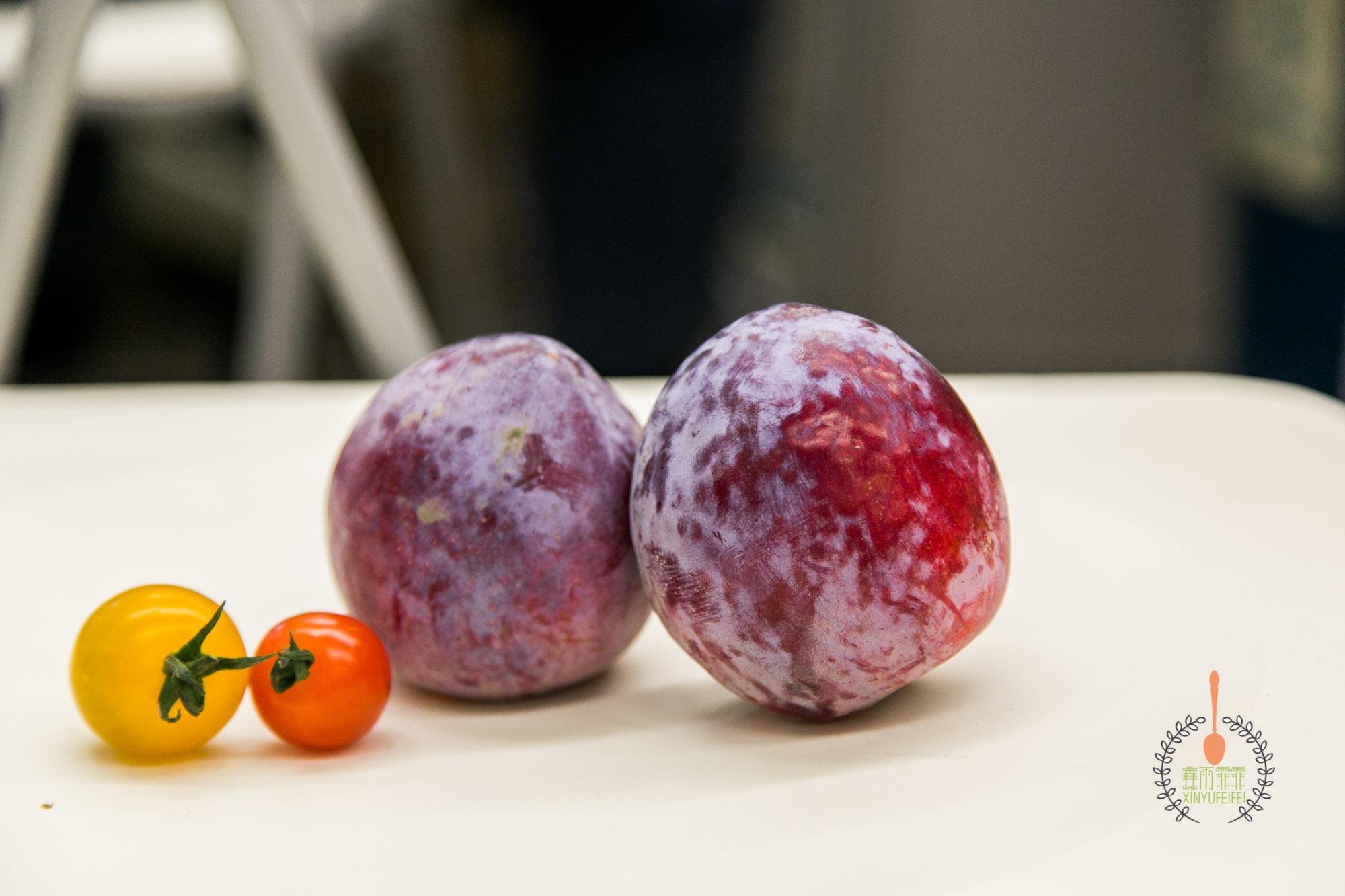 水果种类大全,常见水果名字 - 枫桥居花卉网