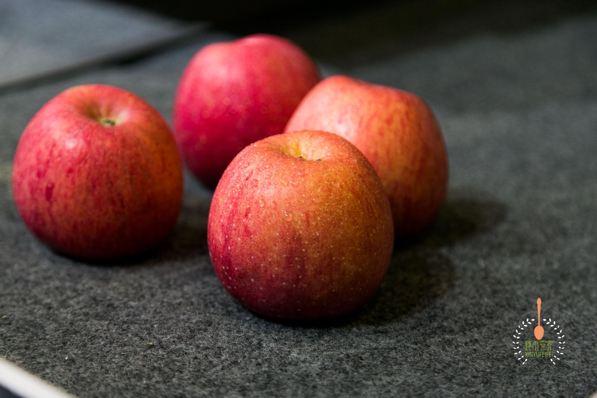日常水果常识大全