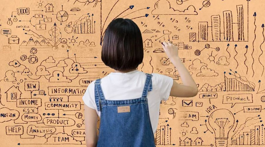 要领能力丨初中数学测验温习要领+三个科场应试小能力,速速来看(责编保举:数学家教jxfudao.com/xuesheng)