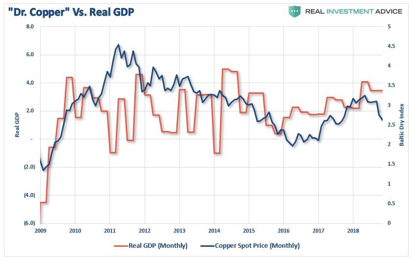 gdp来源_以过去3年GDP增速来看,今年哪些城市GDP或可破万亿