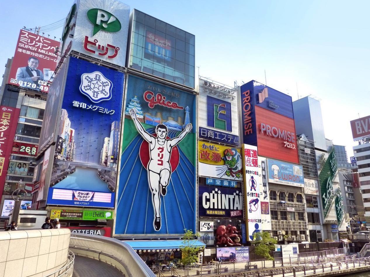 赴日旅游人數破記錄!日本:放寬簽證政策讓中國人來的再洶涌些!