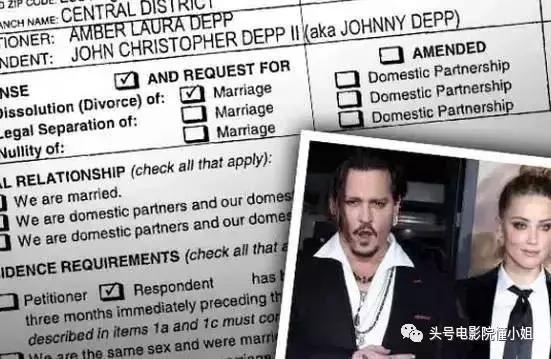32歲性感「海後」:自稱雙性戀,15個月甩掉德普,馬斯克也成前任