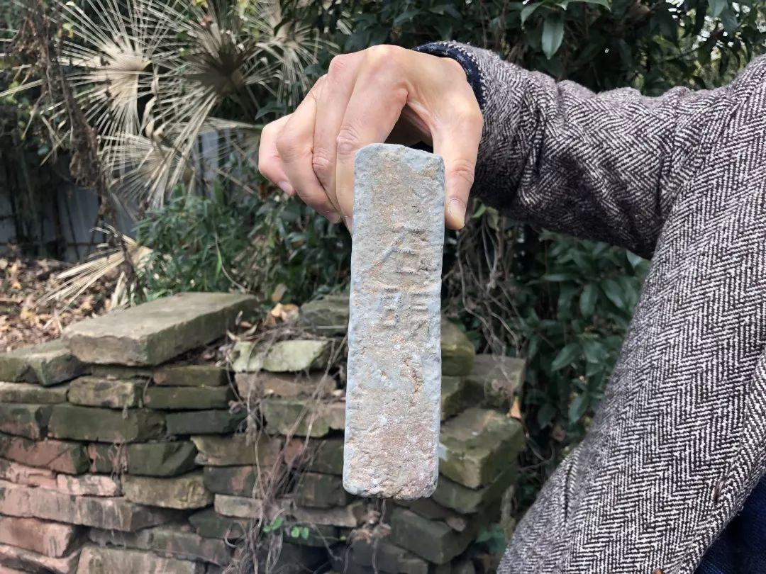 发现石头城遗迹,确定南京都城起源地 史学研究 第1张
