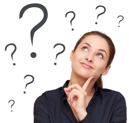 英语专业可以考取语文教师资格证吗