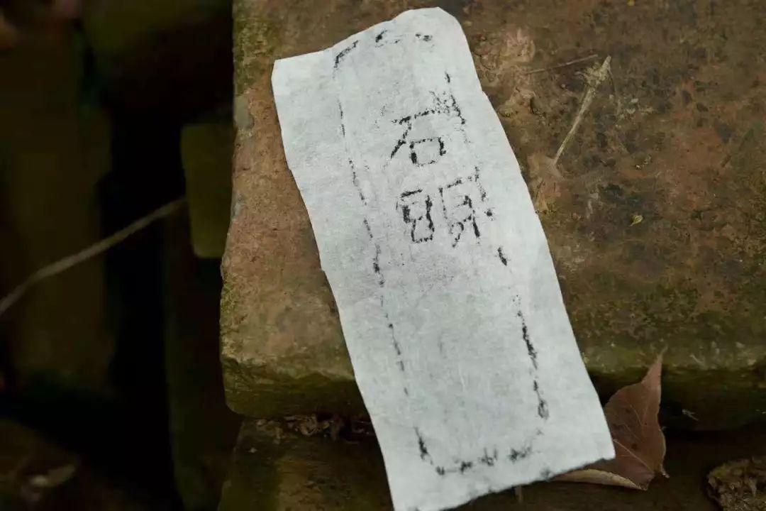 发现石头城遗迹,确定南京都城起源地 史学研究 第6张