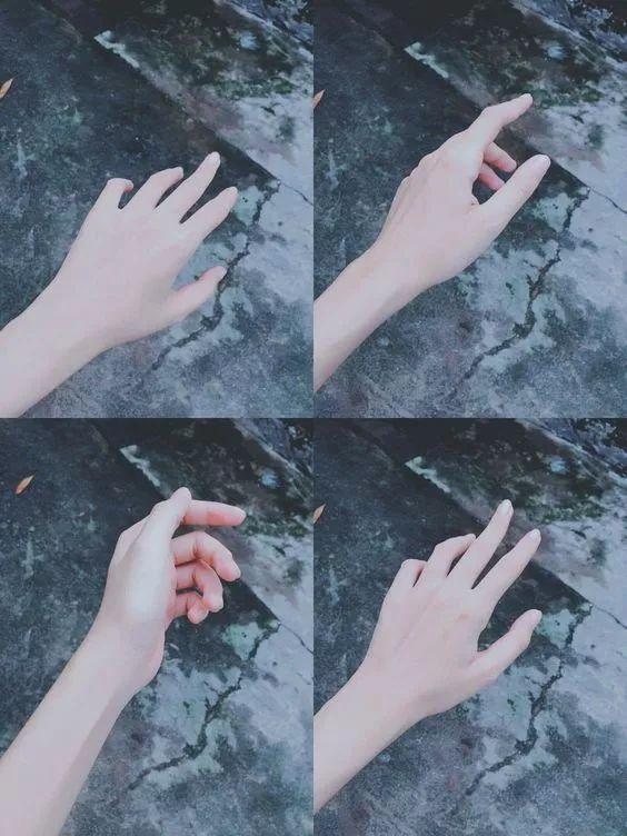 女生割手的图片_男生修长手指_男生白皙手指_2016男生手指纹身-久久图片视频