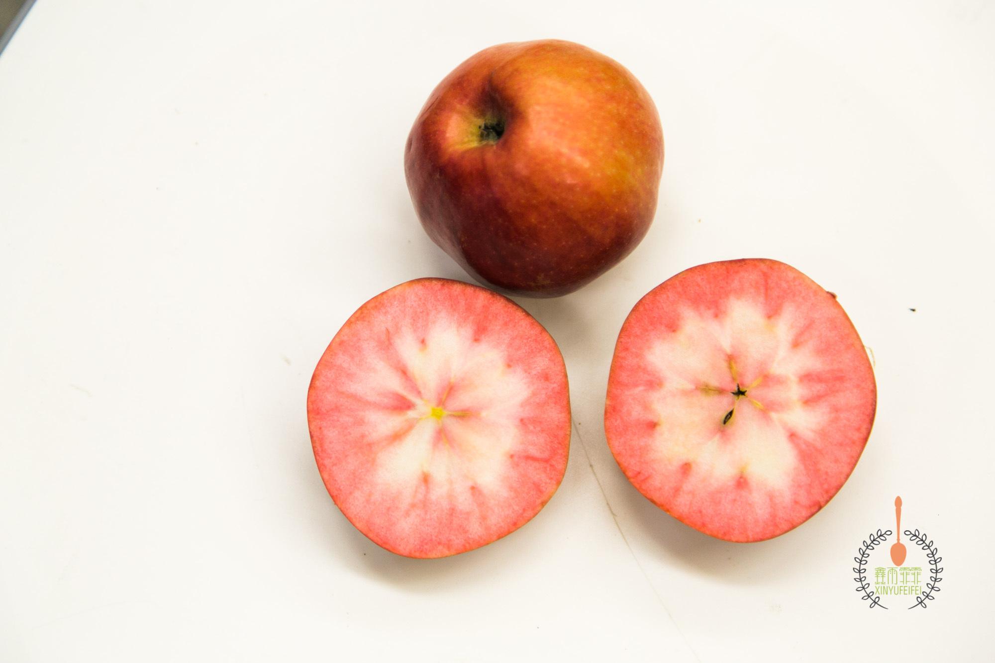 世界各地旷古未闻的水果名称大全,你见过吗-九州醉餐饮网