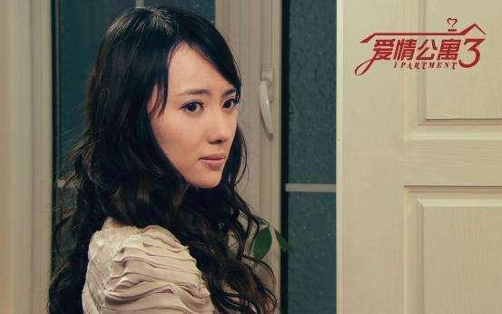 爱情公寓第一季_电视剧免费在线观看,独家高清全集-V部落