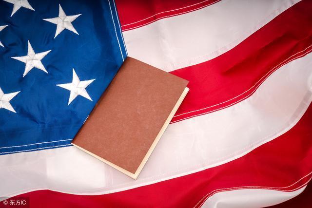美国留学申请,八大问题不可出差错!