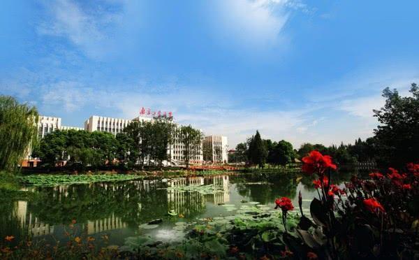 """這所大學擁有霸氣校名,曾經是亞洲第一,如今已落下""""神壇"""""""