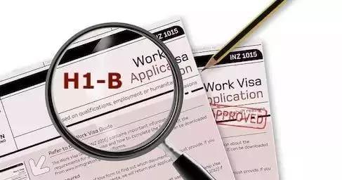 美国13所大学为留住外国人才 不用抽签就可拿H1-B坐等发绿卡