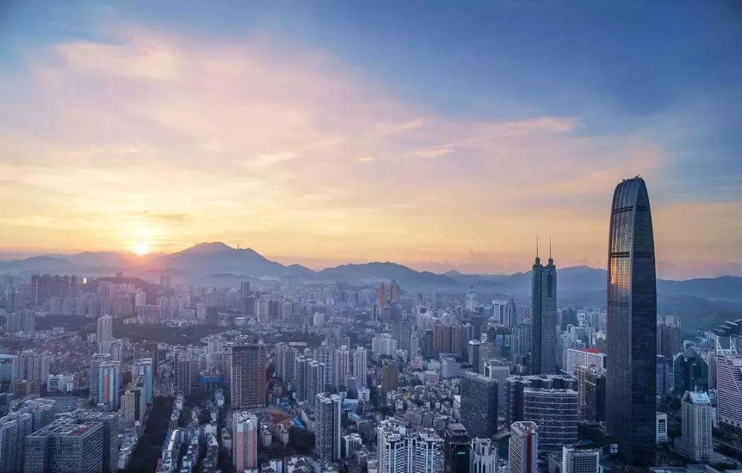2019中国富有城市排行_道路上的灯光设计图免费下载 5760像素 jpg格式 编