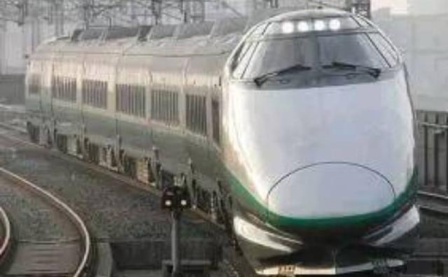 印度能通高鐵,那還得感謝我們中國的筑造師!