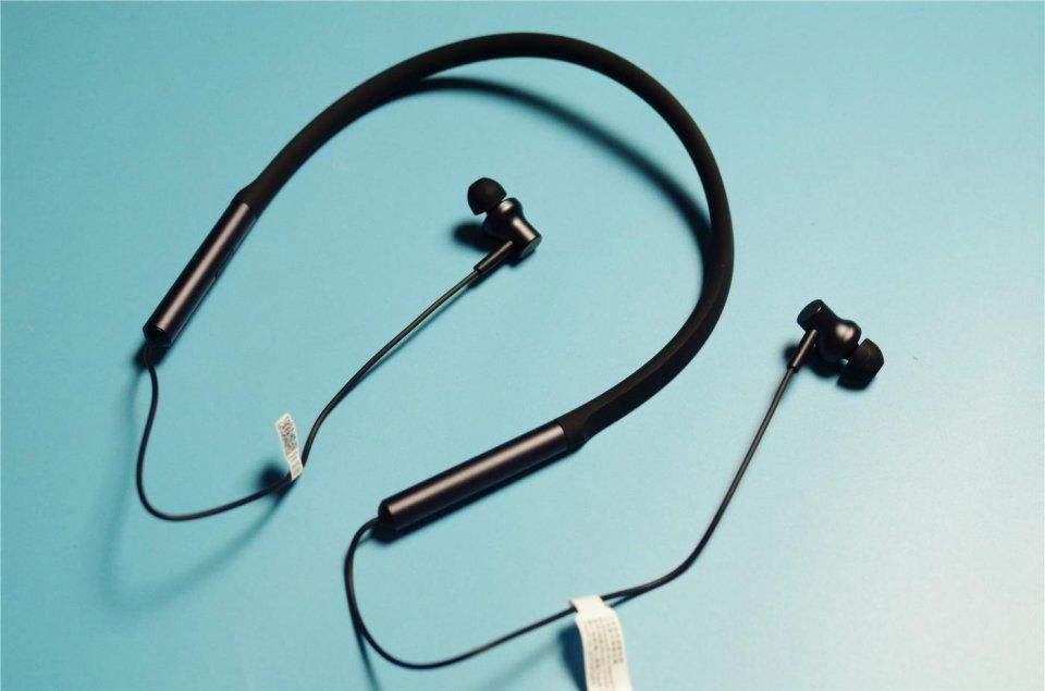 市面上性價比最高的四大藍牙耳機圖片