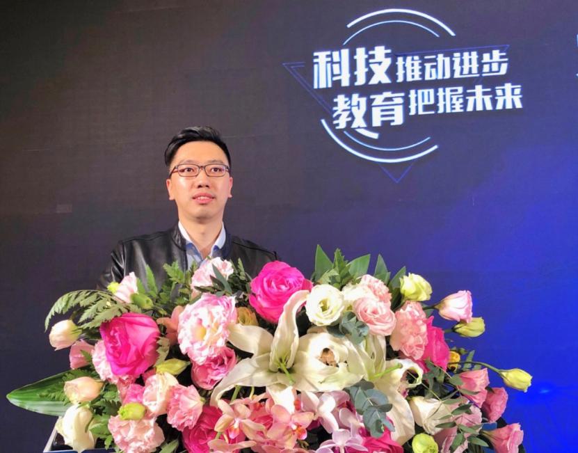 链塔联合中促会发布《2018年中国区块链产业发展蓝皮书》