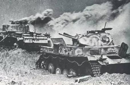 澳门葡京网站_全世界最为惨烈的战役之一,埋葬了近九百万士兵的生命!