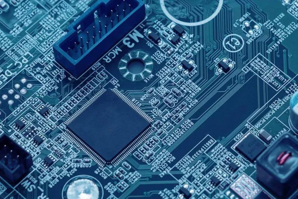 AI喧嚣下悄然加速的日本芯片制造