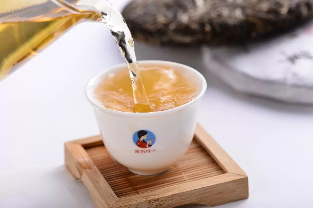 掌握这3招小白也能买到好的普洱茶!