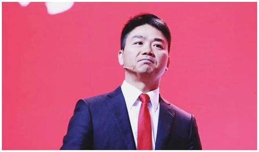 """京东Q3财报发布,技术成""""零售即服务""""战略主要驱动力!"""