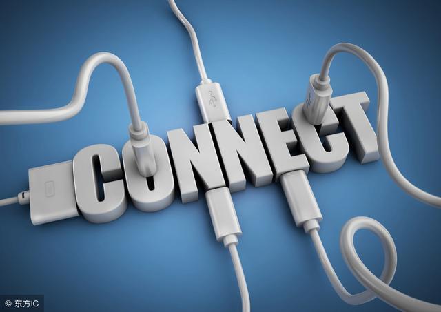 免费网络推广渠道:网络社区与百科