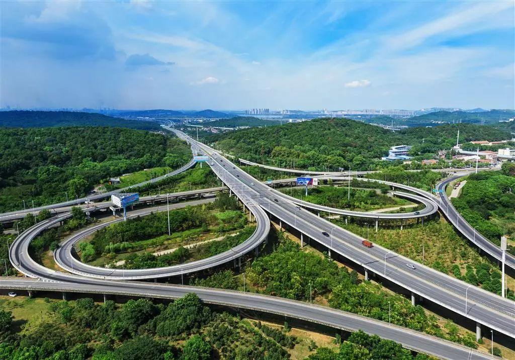 威信高速 重磅消息 宜宾至威信高速公路有新变化