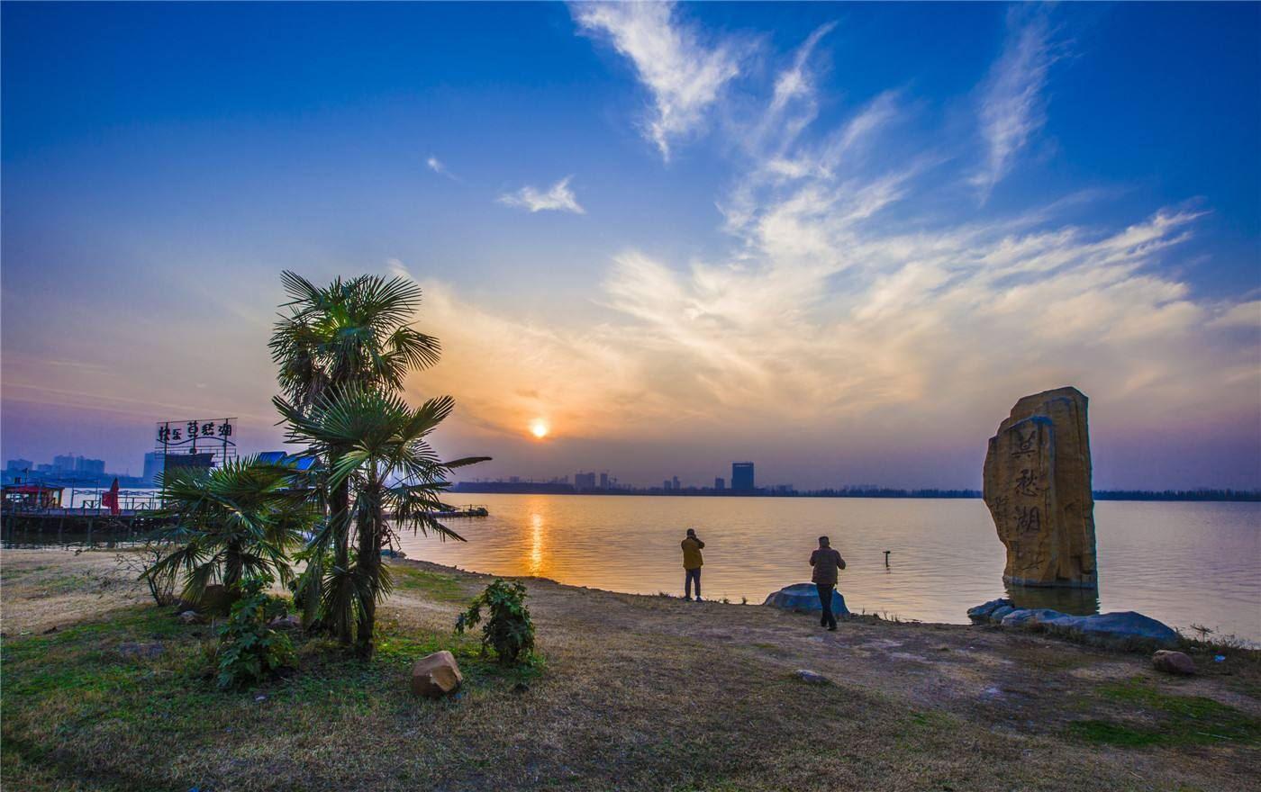 湖北唯一世界長壽之鄉:曾被國家直轄比肩北京,如今卻淪為縣級市