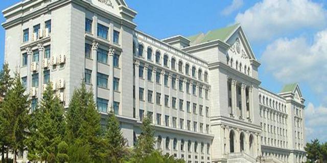 """延边大学,这所""""最不知名""""的211高校,招牌专业全国第一,适合捡漏!"""