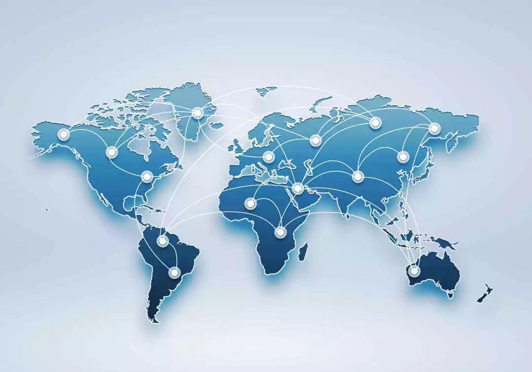 行业资讯_行业资讯|新一代智能物流体系加快形成