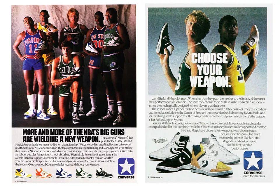 2019篮球鞋排行榜_aj上脚最帅最受欢迎的是哪一款?aj最火篮球鞋十大排