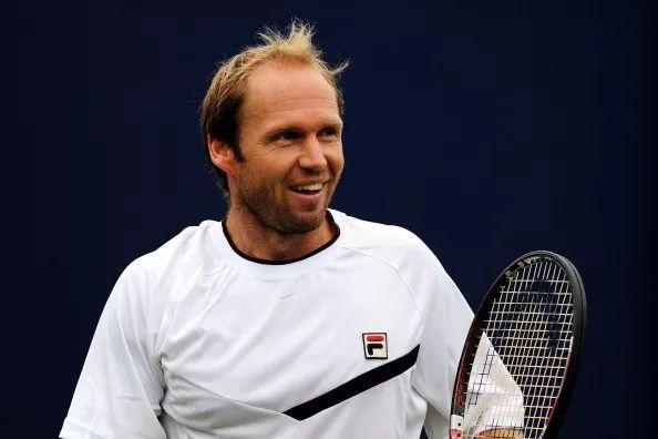 分道扬镳or聚散离合?这也是职业网球的正常操作!