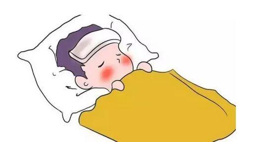 驻马店2岁宝宝吃葡萄撑破胃,送到医院已休克!图片