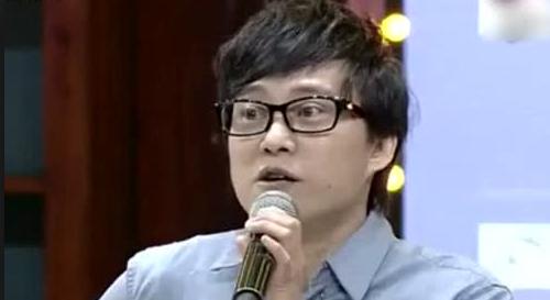香港词作人林夕插嘴高雄市长选举大骂韩国瑜,岛内炸锅