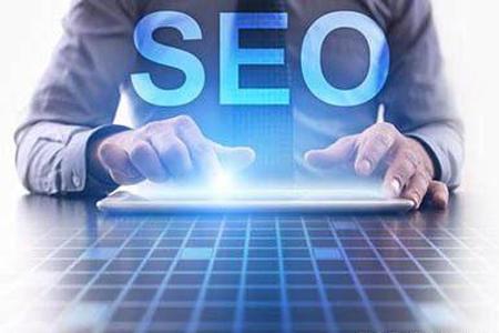 网站排名优化方案