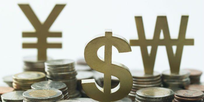 外汇局原国际收支司司长管涛:中国国际收支的韧性有多强?