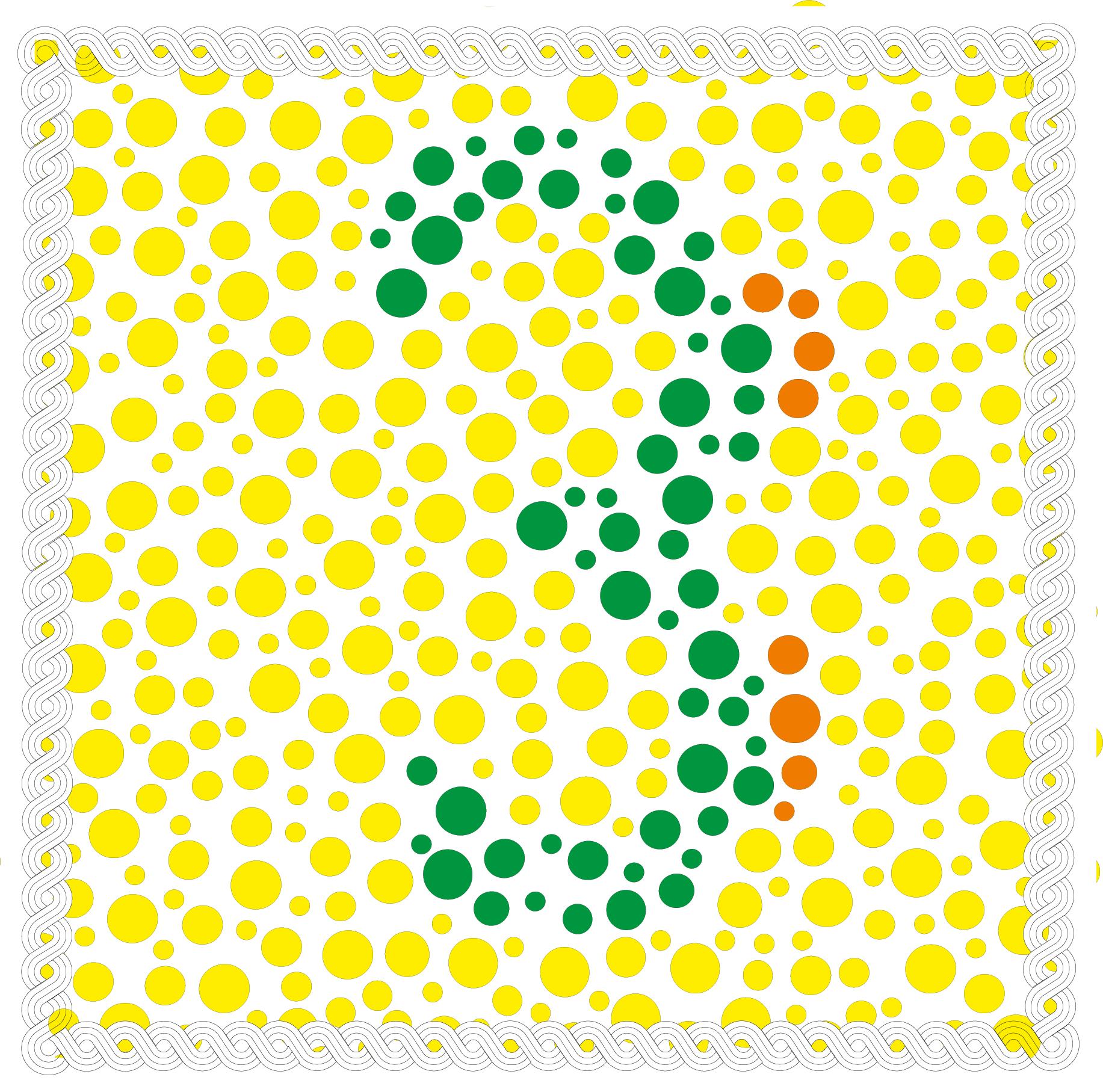 色盲怎么办_二,查出色盲的患者应该怎么办?