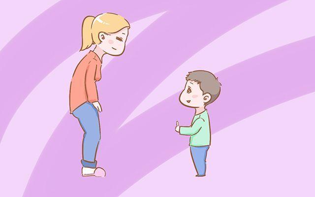 除了基因,這4個因素也會影響孩子最終身高,寶媽別忽視