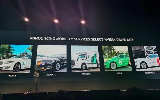 AutoX提出全栈冗余规划,确保无人驾驶必定安全 第2张
