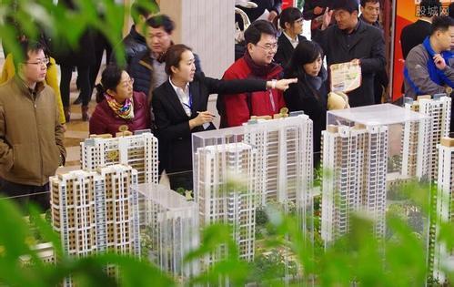 房地产业大洗牌真的能让房价下跌吗?