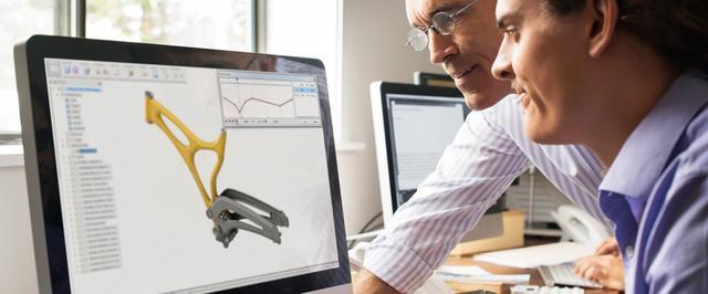autocad一款强大的设计绘图软件,在各大设计行业中用途有哪些?图片