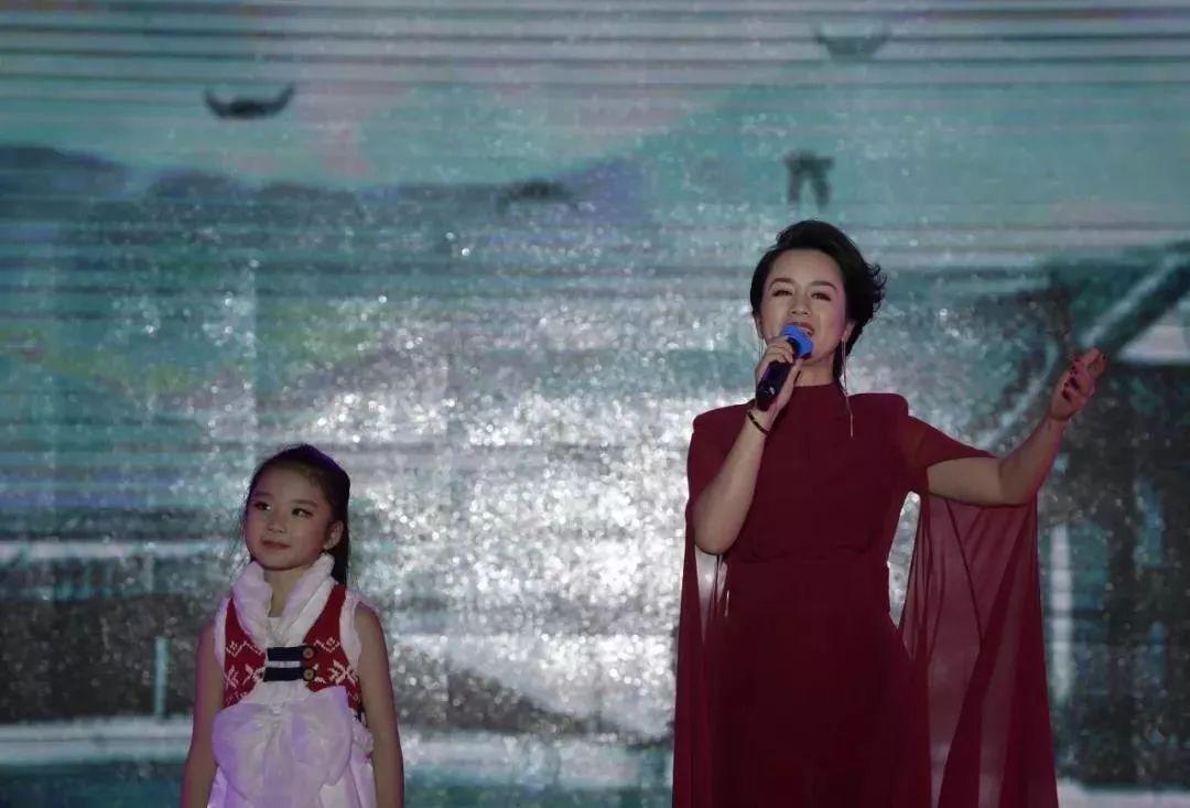 共筑中国梦 ▽ 实现中华民族的伟大复兴是近代以来中国人民共同的梦想