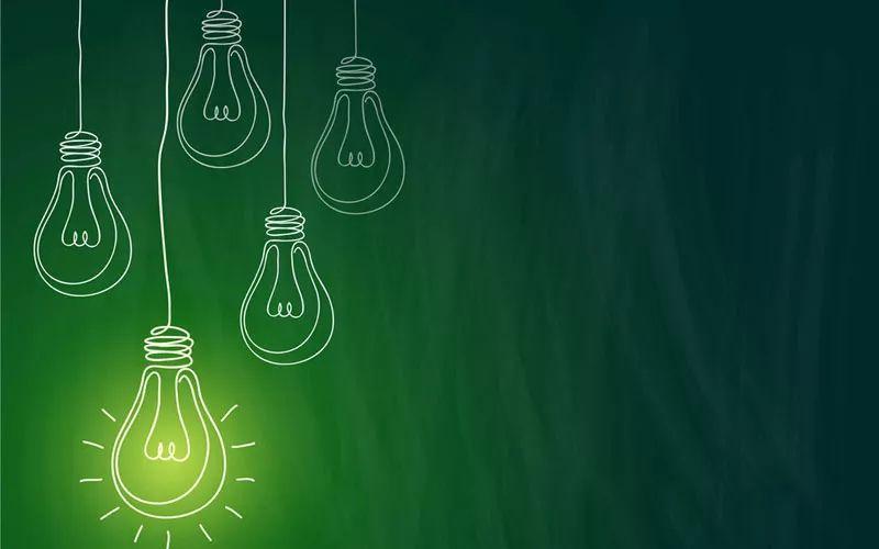 有趣的经济学(第17期)| IPO过程中断对企业创新能力的影响