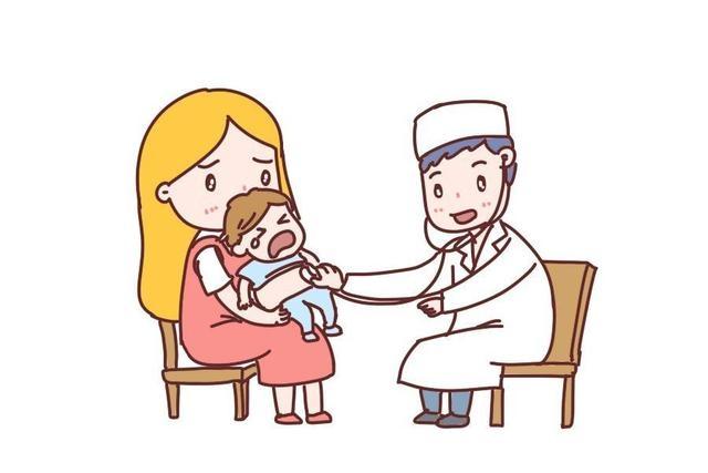 十年月嫂总结11条新生儿护理细节,干货满满,新手爸妈赶紧学起来