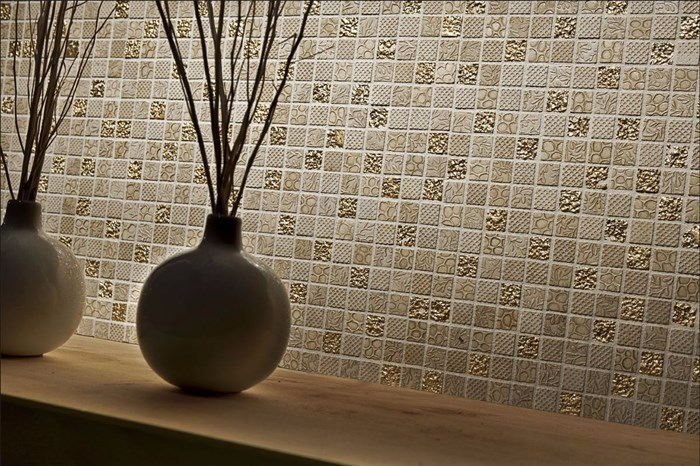 REX瓷砖一种复杂而优雅的高端品牌