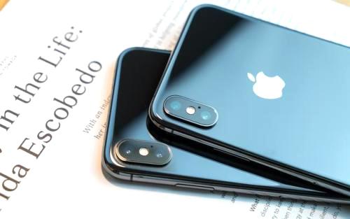 合肥苹果维修手机