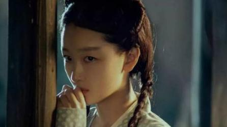 女星最想删掉的照片:关晓彤羞于见鹿晗但是热巴这张赢了_凤凰彩