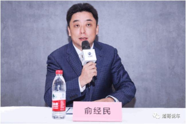 PPT造车的该学学看荣威如何把交付玩出新花样_广东省快乐十分开奖