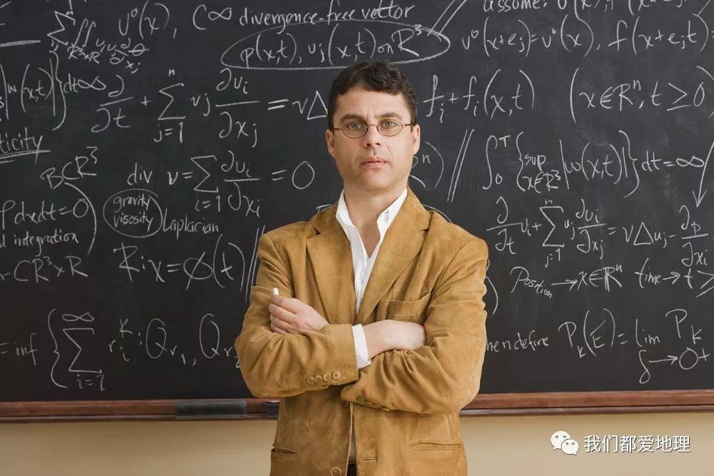 老师是什么职业?这个说法太形象了!