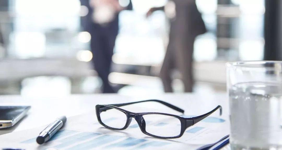 国际会计准则理事会发布对重要性定义的修订