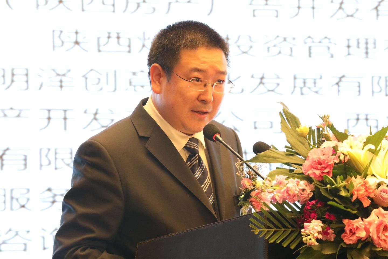 李振国钟珍申谁是父老亲_杨斌在《陕正西房产》本题论坛上传臻了座谈会肉体